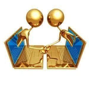 职场邮件礼仪 职场中的礼仪都体现在邮件里面啦!