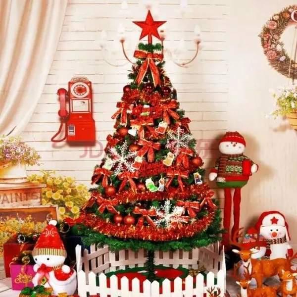 圣诞节中国过不过|过个圣诞节,就是数典忘祖么?