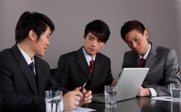 实用支招:年终岁尾又到召开公司年会的时候,年会该怎么去准备?