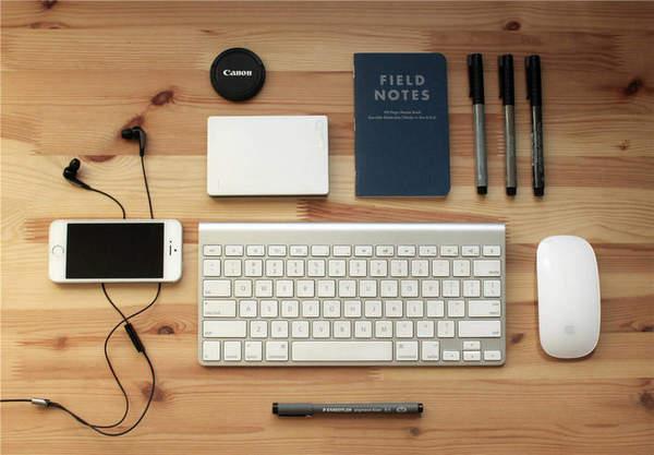 职场人必备,这4招简便易行的时间管理技巧,大大提高工作效率