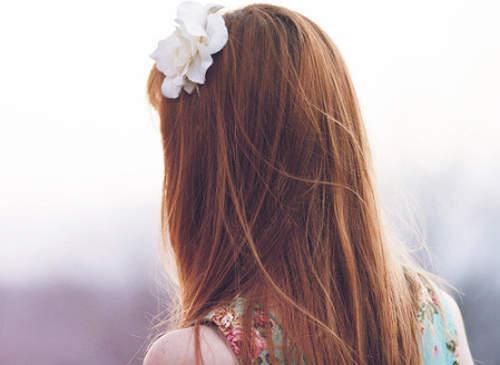 相濡以沫的爱情唯美句子,浪漫温馨