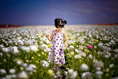 人生最宝贵的是时光和经历