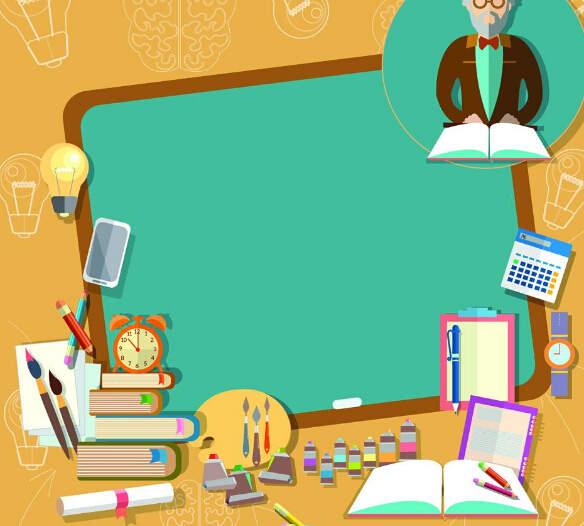 【凭什么我们要错过】凭什么我们要受教育?教育的重要性有多大?