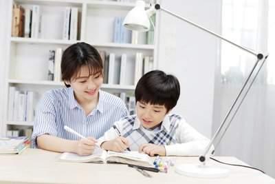 家教对子女重要性的名言警句
