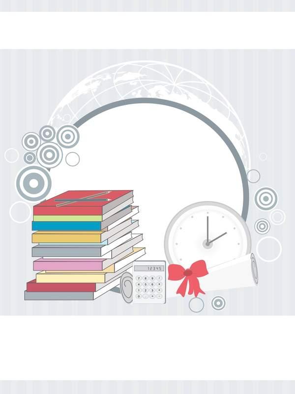 知识和技能的区别_知识和家庭教育的重要性