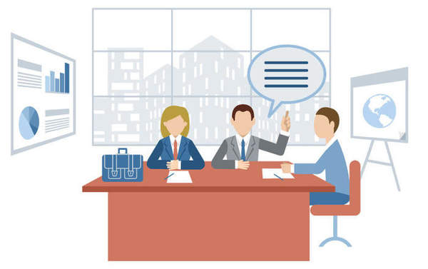 职场达人什么意思|职场达人是如何修炼自己的专属技能的