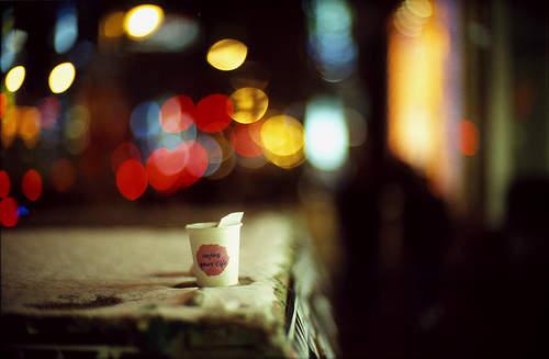 诗意爱情短句唯美句子_有诗意的爱情短句唯美句子