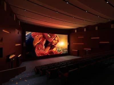 默默影院怎么样 默默影院是真的吗 有病毒吗 安全吗