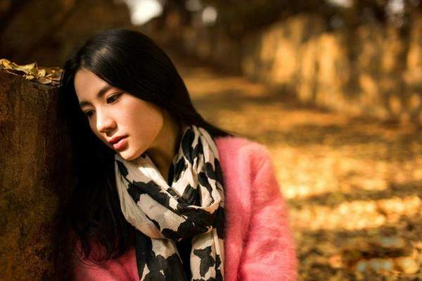 张小娴写给十二星座的爱情语录