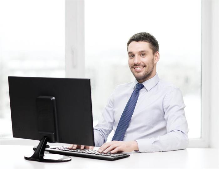 职场中加薪的方法