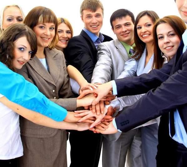 不同规模的公司对个体究竟有什么区别_不同规模的公司对个体究竟有什么影响?