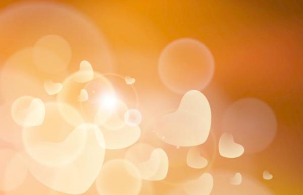 情感故事:爱可能就是这个样子吧