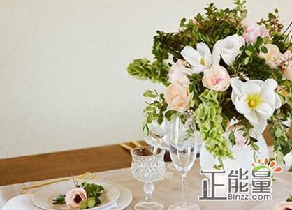 2018适合国庆节祝福新婚快乐的朋友圈说说语录大全