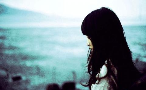 感悟爱情的说说心情语录:你一切安好会有人善待你