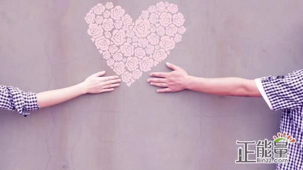 對愛情感到失望的心情說說:思念是苦,不如學著忘記