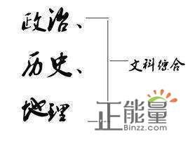 2018年初中文综教研活动计划