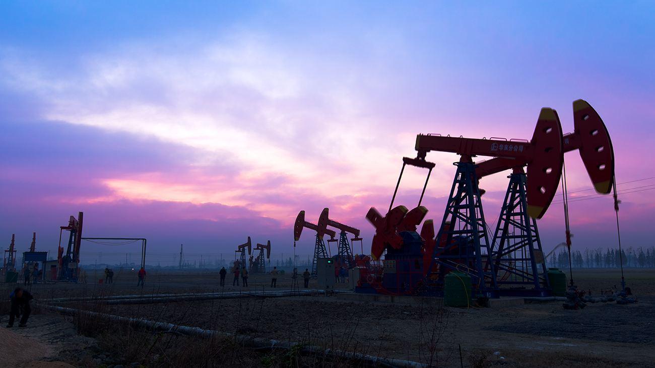 采油生产保障工作心得体会
