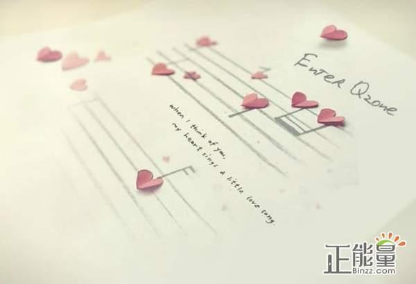爱情情感美文欣赏:我们早已在时光中丢失了彼此