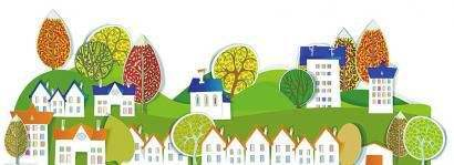 县大力推进城乡一体化建设三项举措