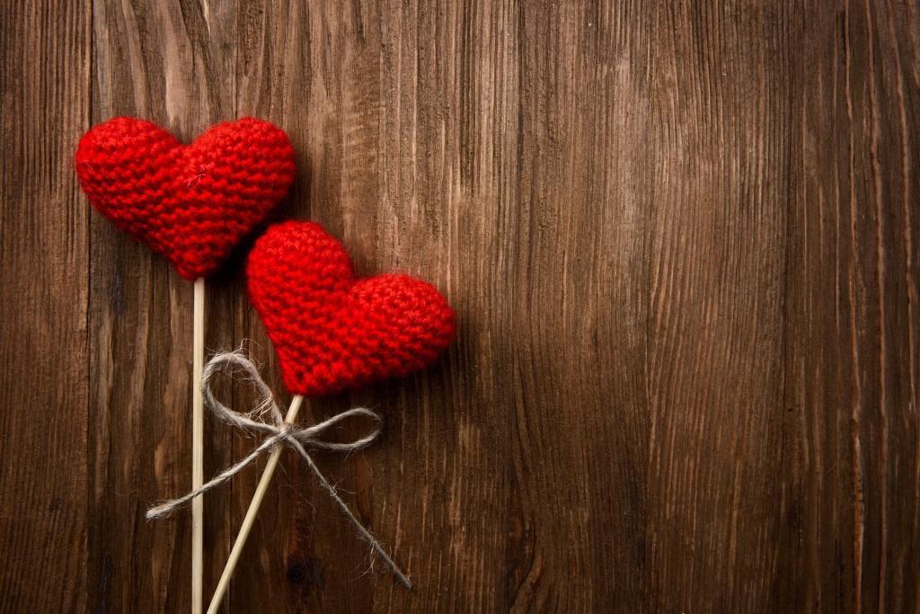 因为爱委屈难过的心情说说:做喜欢做的事,活出自我