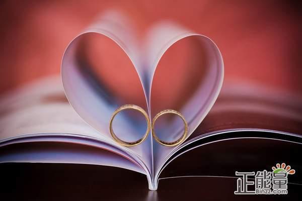 qq空間最新熱門愛情說說:現在才知道有種痛不欲生的感覺叫遺憾
