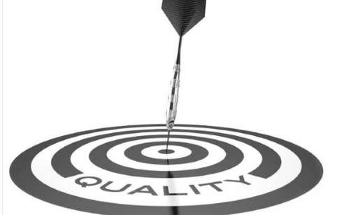 根据过程质量控制要点,在生产过程中设定的专项检验,我们称之为()