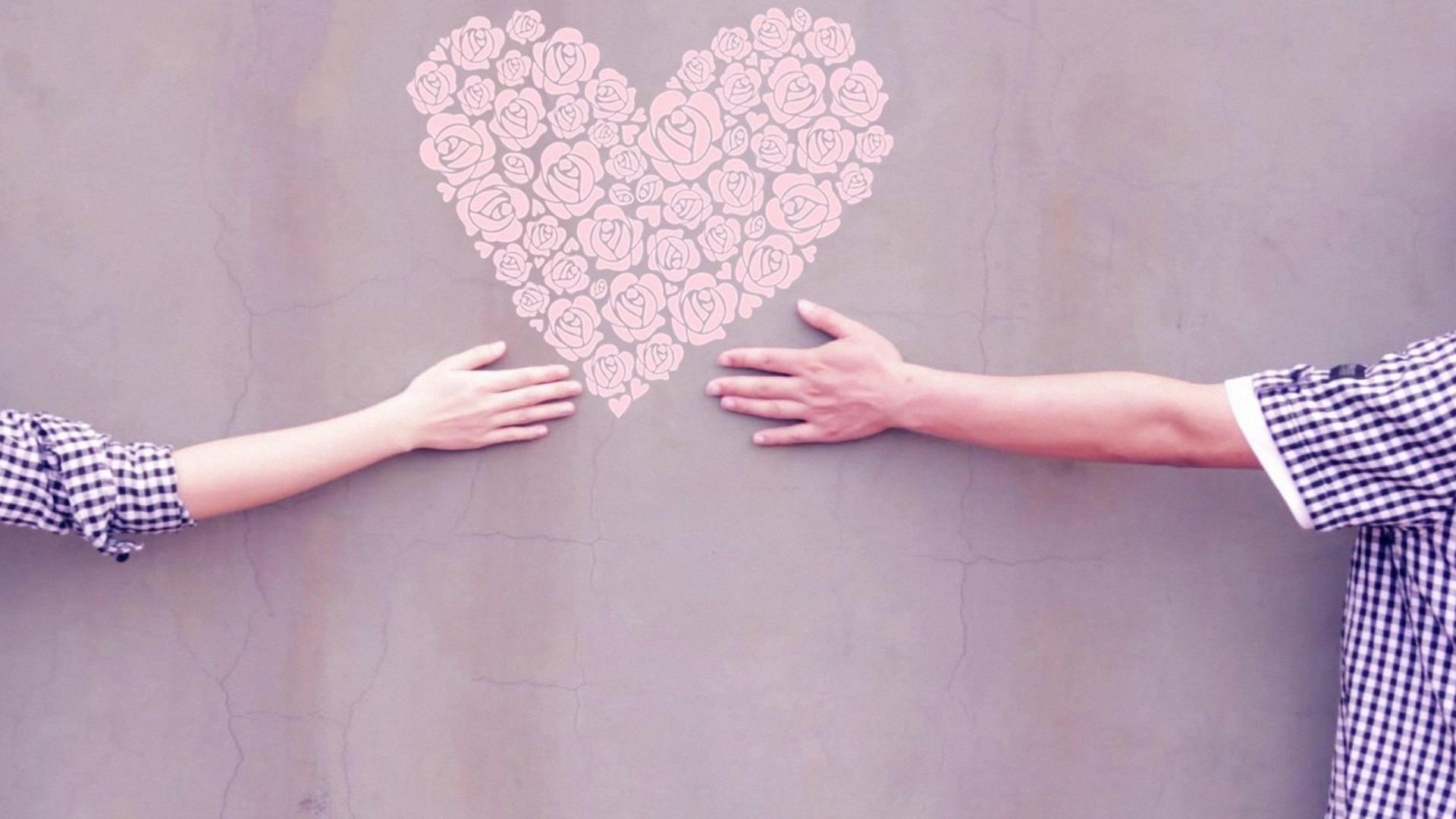 由一出好戏引发的爱情感悟说说:往后余生,很幸运拥有此人。