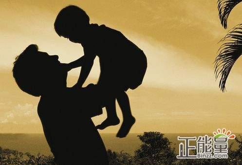 亲情经典语录致父亲的心情说说句子