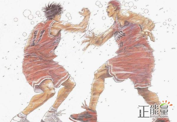 记叙文500字:我和爸爸比赛拍篮球