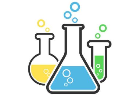 下列哪种表述再生液浓度与树脂再生度的关系是错误的()。  A、过高的再