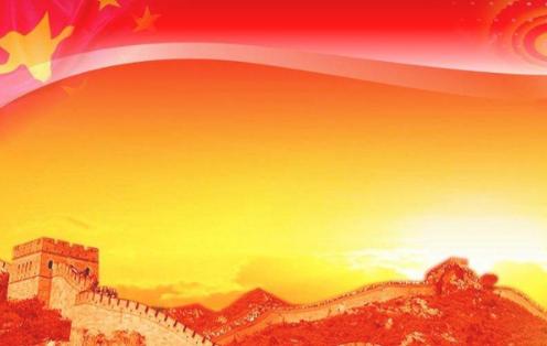 下列属于中华民族精神基本内涵的是( )。  A伟大创造精神