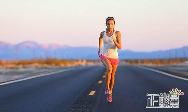 《当我谈跑步时我谈些什么》读后感1000字