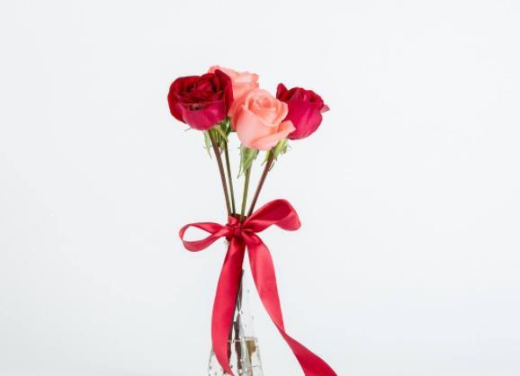感悟爱情的经典心情说说:我一定要娶你,我们要在一起一辈子!