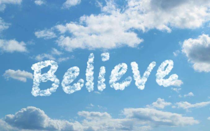 为梦想努力的心情说说:全力以赴,因为不止有你一个为梦想拼命的人