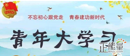 王平镇2018青年大学习之网上答题【第二期】题目及答案
