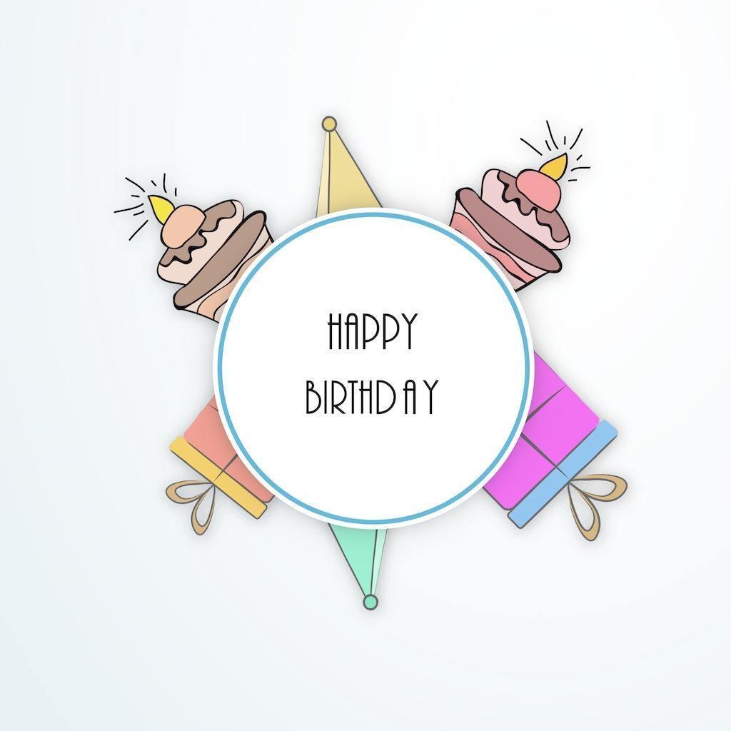 生日祝福语送给自己的句子:夜黑了,祝自己生日快乐