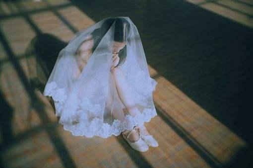 往后余生没有你的伤感说说:那个忘不掉的人是你,余生早已没有你