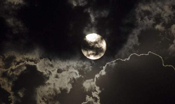 晚安心语正能量励志语录: