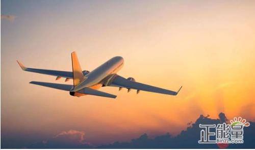 确保民航安全运行平稳可控要正确处理安全与发展、安全与效益的关系,加大