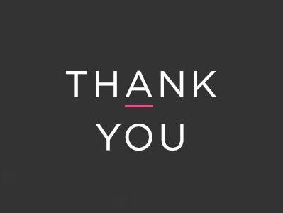 记叙文500字:感谢他们的爱