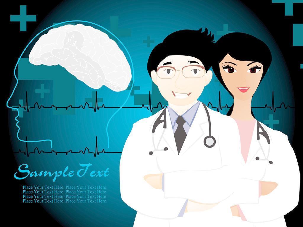 關于高等醫學教育改革與發展的思路探討醫學論文