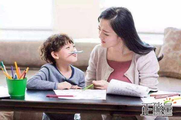 《兒童學習心理與小學數學教學》教師讀后感1200字心得