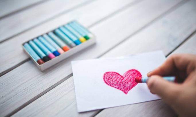 感悟愛情人生的經典句子:曾經的我很傻為你所動,但是你不懂我會慢慢放下
