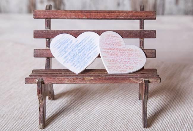 傷感愛情宣言經典情感語錄:人生最可怕的是等待,最值得的也是等待