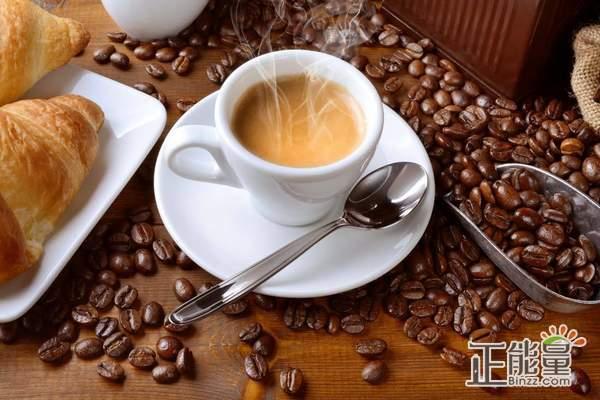 《咖啡留白》读后感:苦涩中的甜美