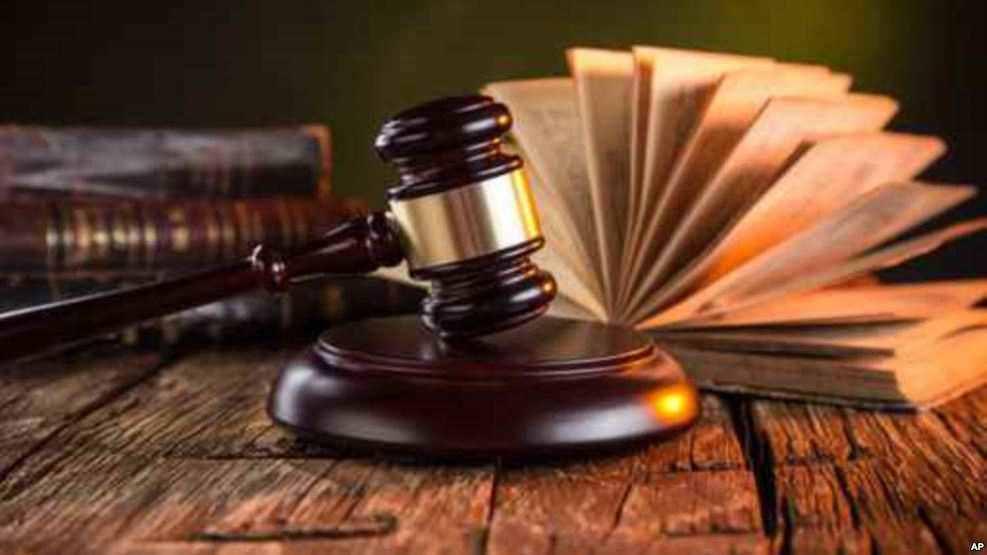 《美国宪政历程:影响美国的25个司法大案》读后感550字心得