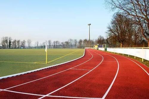 跑步坚持12年的心得体会
