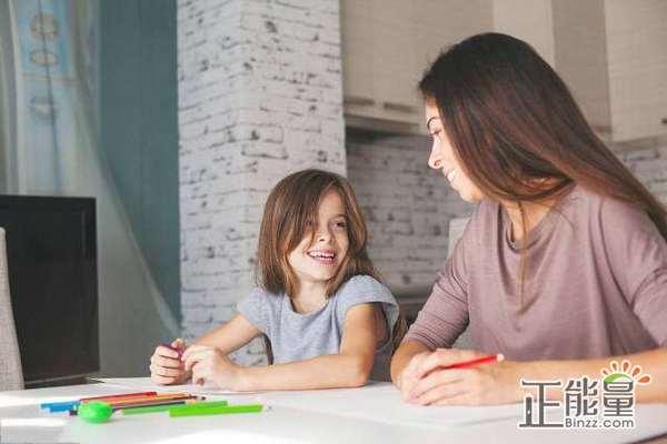 《和孩子聊書吧》讀后感:擁有一顆愛讀書的初心