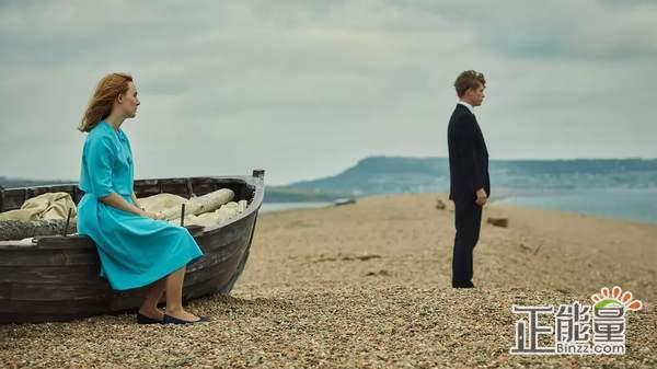 电影在切瑟尔海滩上观后感范文欣赏
