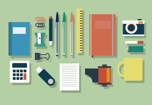 激励学习的励志语录:选择了就要把它无憾的完成